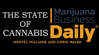 thestateofcannabischriswalsh9800
