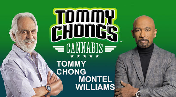 tommychong7662