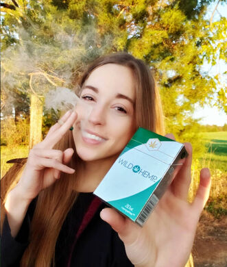 topqualitycbdcigarettesbywildhemp11078