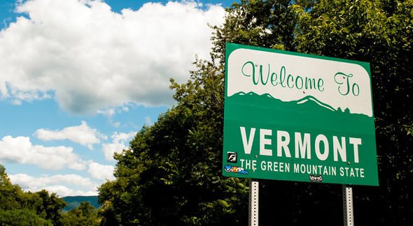 vermontmarijuanalegalizationbillpoisedforful3594