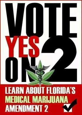 voteyeson2florida18