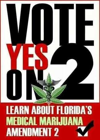 voteyeson2florida18