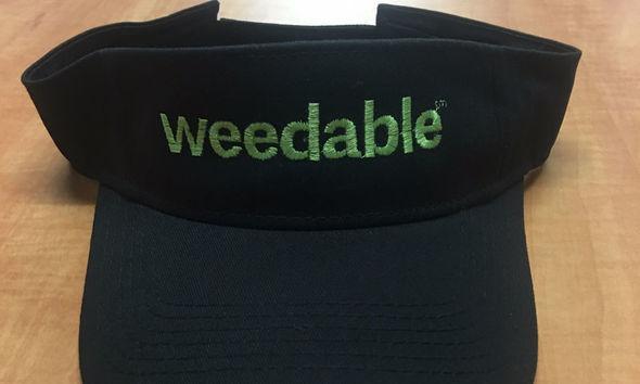 weedablevisoratweedablestore6552