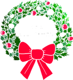 :christmas_wreath: