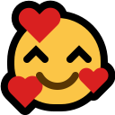 :smile_hearts_ms: