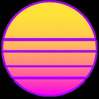 :synthwave_sun: