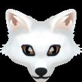 :arctic_fox: