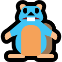 :beaver_bother:
