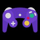 :gamecube_controller: