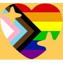 :heart_sp_pride: