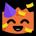 :ferris_party: