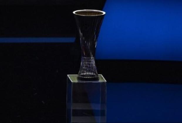 Europa League / AFP