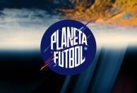 Planeta Fútbol - 5 septiembre