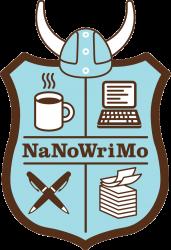 NaNoWriMo Editorial Hub