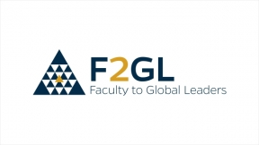 Faculty To Global Leaders (Trailer)