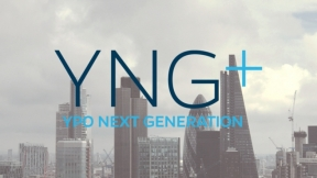 YNG+ Opportunities