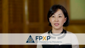 FPXP: What Happens When You Overhire