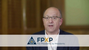 FPXP: Attack Your Margins