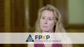 FPXP: Secrets to Successful Negotiations