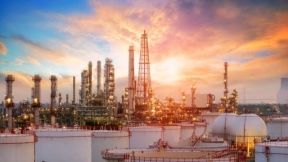 GCC: Disruptions and Opportunities in the Petrochemical Arena - Make in India