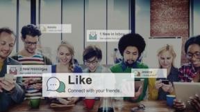 GCC: The Social Customer Journey