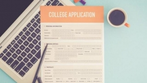 GCC: Everything You Always Wanted to Know About College Admissions – But Were Afraid to Ask