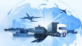 GCC: Is Your Company Being Impacted by Escalating Freight Cost and Service Disruptions?