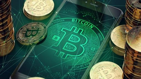 GCC: Blockchain and the Future of your Real Estate Company