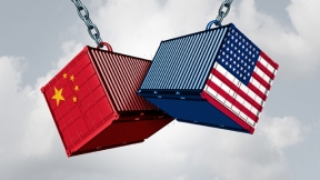 GCC: Strategies for Managing the China Section 301 Tariffs