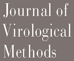 Journal of Virological Methods