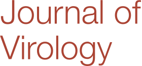 Journal of Virology