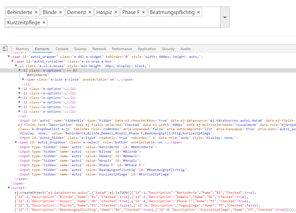 It is a photo of Fabulous Get Asp Label Value in Jquery