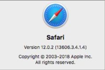 Chart Tooltip is transparent in safari   Angular Forums