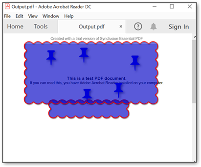Graphics DrawImage does not work on some PDFs | ASP NET MVC