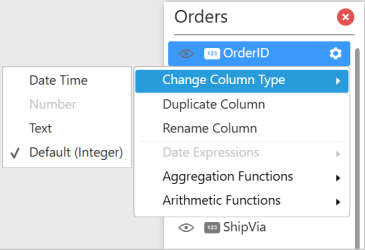 C:\Users\satheesh.kalimuthu\Desktop\Change column type1.png