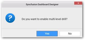 http://www.syncfusion.com/downloads/support/directtrac/198586/1966701936_ce571213.PNG