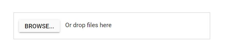 File_Upload