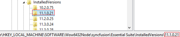 Registry_Key