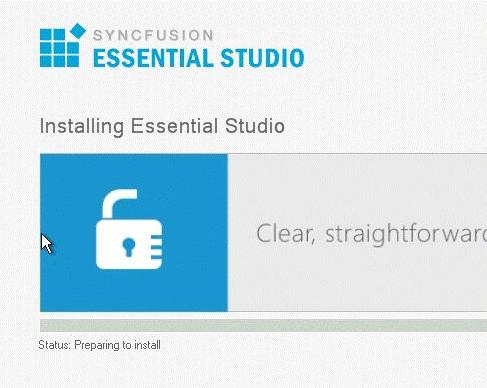 http://files2.syncfusion.com/Installs/Support/KB/PreparingToInstall.png