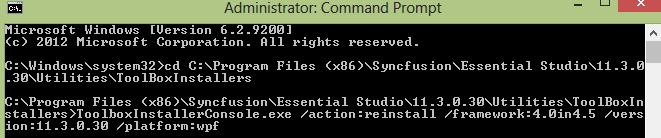 Toolbox_11.3_Platform