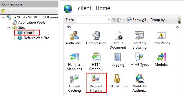 C:\Users\ramesh.govindaraj\Desktop\sshot-4.png