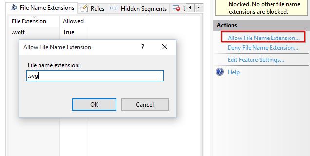 C:\Users\ramesh.govindaraj\Desktop\sshot-5.png