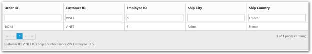 C:\Users\Manisankar.durai\Desktop\sshot-1.png