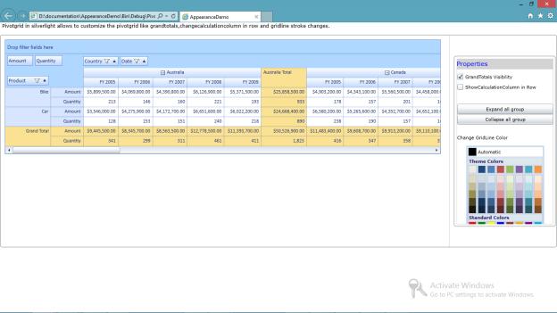 C:\Users\labuser\Dropbox\Screenshots\Screenshot 2014-06-10 18.00.07.png