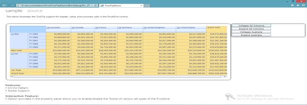 C:\Users\labuser\Dropbox\Screenshots\Screenshot 2014-06-11 10.36.40.png