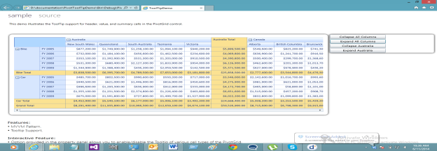 C:\Users\labuser\Dropbox\Screenshots\Screenshot 2014-06-11 10.36.48.png