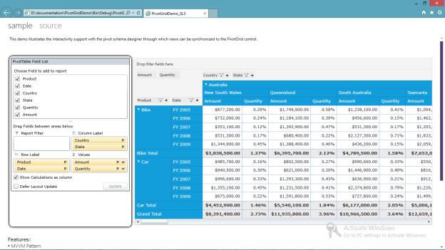 C:\Users\labuser\Dropbox\Screenshots\Screenshot 2014-05-23 18.24.43.png