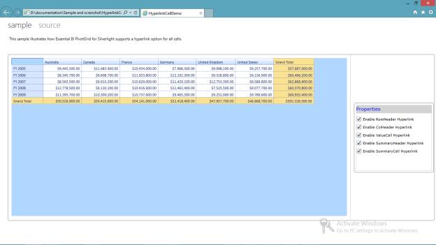 C:\Users\labuser\Dropbox\Screenshots\Screenshot 2014-05-26 12.38.02.png