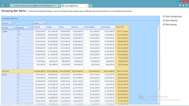 C:\Users\labuser\Dropbox\Screenshots\Screenshot 2014-06-10 15.38.41.png
