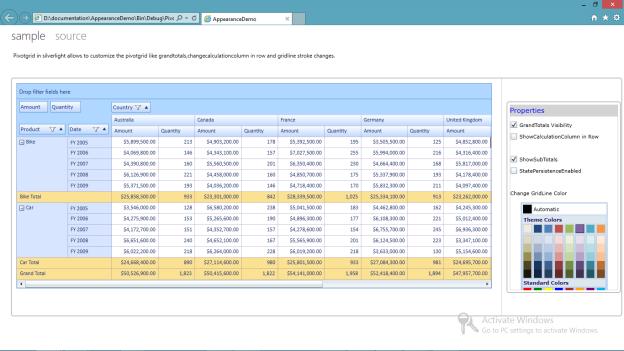 C:\Users\labuser\Dropbox\Screenshots\Screenshot 2014-05-26 12.21.17.png